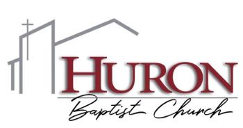 HBC Website